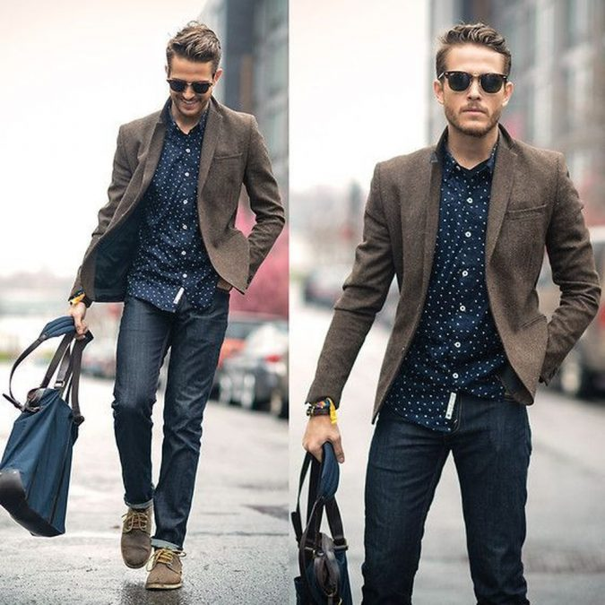 Adam-Gallagher-stylist-675x675 Best 8 Men's Personal Stylists in the USA
