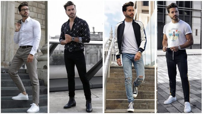 Alex-Costa-675x380 Best 8 Men's Personal Stylists in the USA