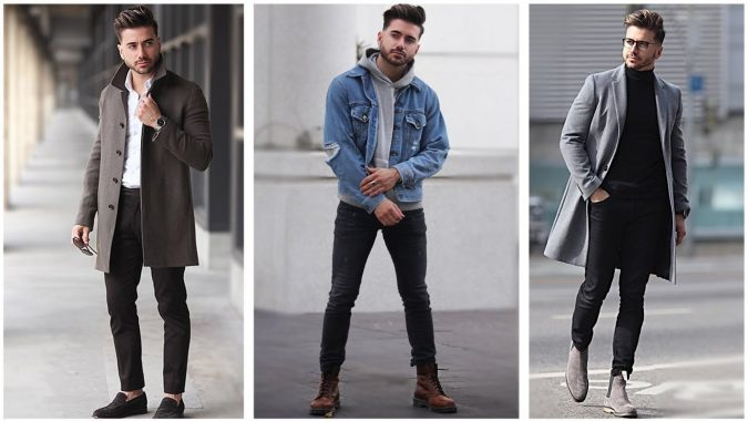 Alex-Costa-styles-675x380 Best 8 Men's Personal Stylists in the USA