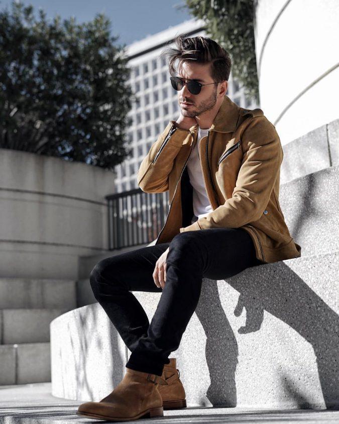 Alex-Costa-stylist-675x844 Best 8 Men's Personal Stylists in the USA