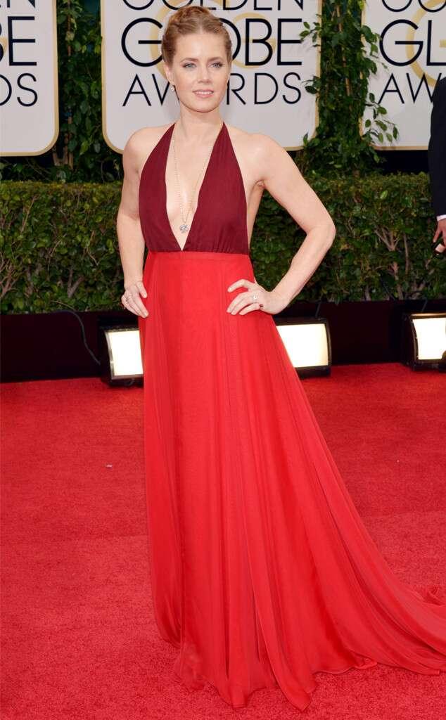 Amy-Adams Top 10 Best Celebrity Wardrobe Stylists in 2020