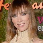 Anya-Ziourova-1-150x150 Top 10 Best Celebrity Wardrobe Stylists in 2020
