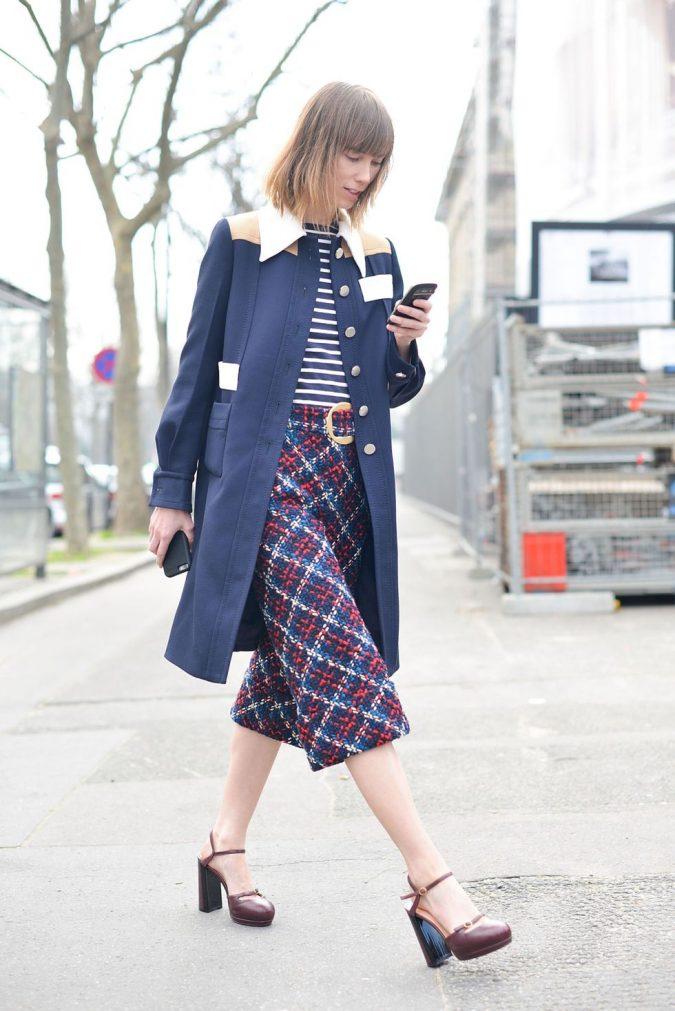 Anya-Ziourova-style-675x1011 Top 10 Best Celebrity Wardrobe Stylists in 2020