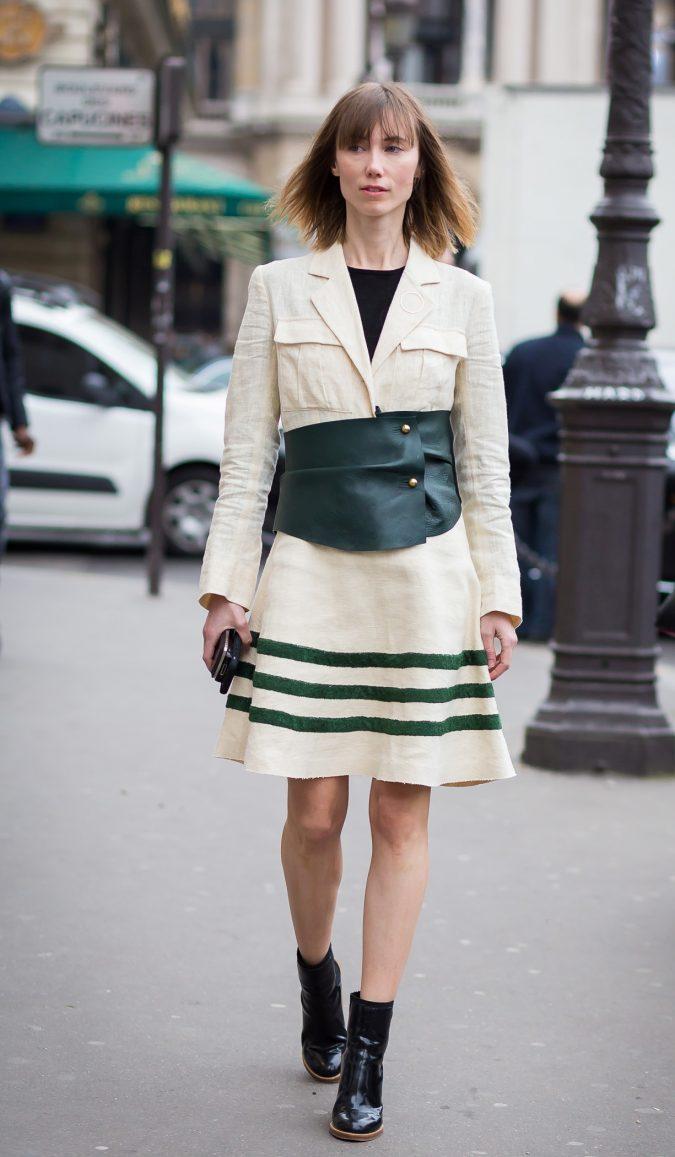 Anya-Ziourova-styling-675x1157 Top 10 Best Celebrity Wardrobe Stylists in 2020