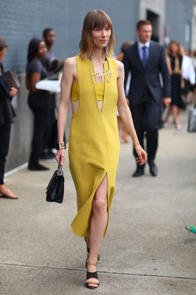 Anya-Ziourova.-1-675x1012 Top 10 Best Celebrity Wardrobe Stylists in 2020
