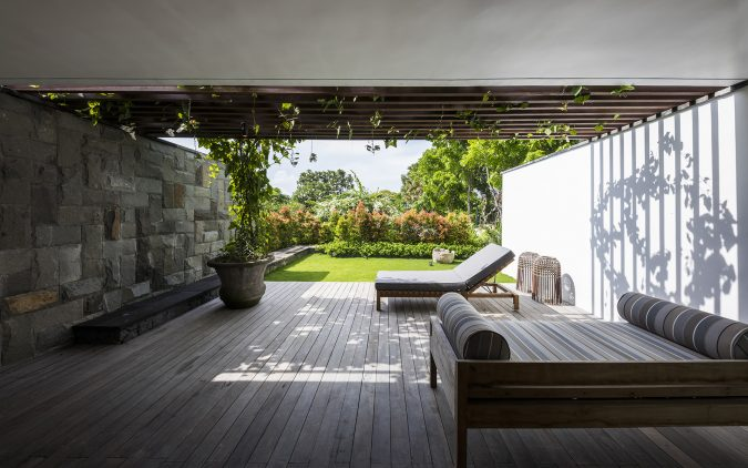 Bali-spa-accommodation-675x422 5 Most Romantic Getaways for You and Your Loved One