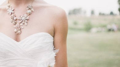 Brides-Accessories-390x220 Three Accessories That Brides Shouldn't Skip