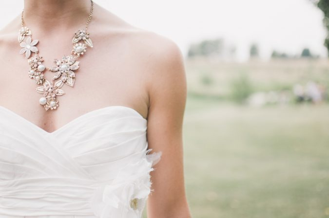 Brides-Accessories-675x448 Three Accessories That Brides Shouldn't Skip