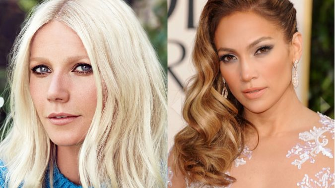 Celebrity-Hair-Artist-Guy-Tang-675x380 Top 10 Best Celebrity Hair Stylists in 2019