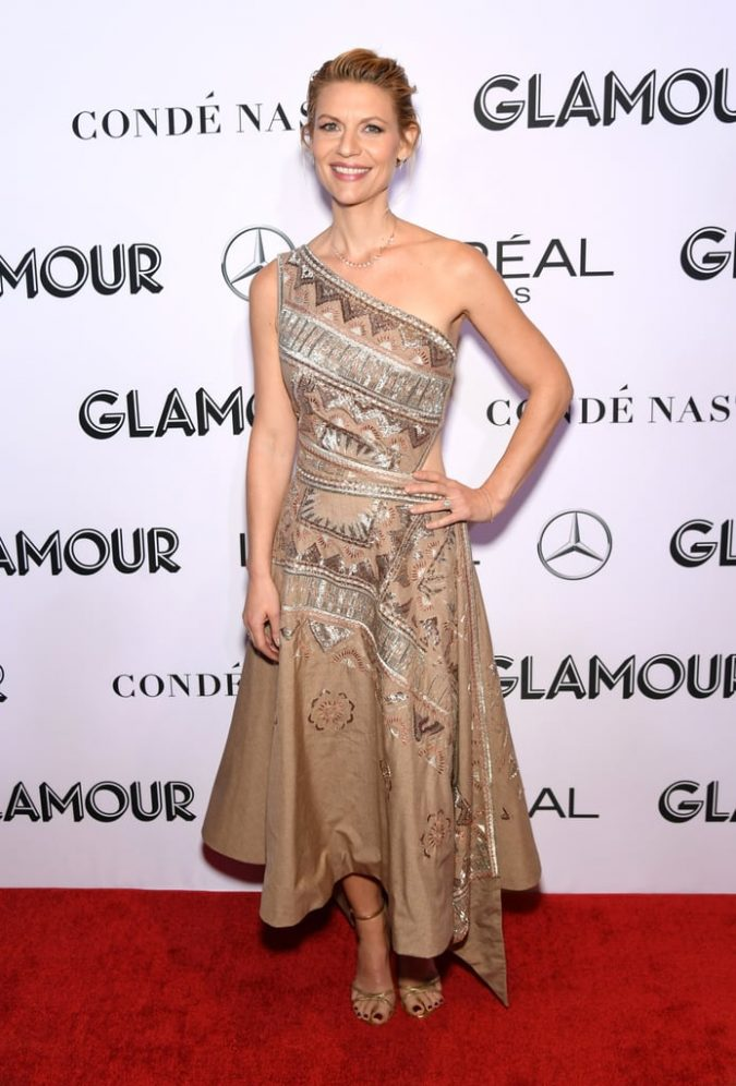 Claire-Danes-675x996 Top 10 Best Celebrity Wardrobe Stylists in 2019