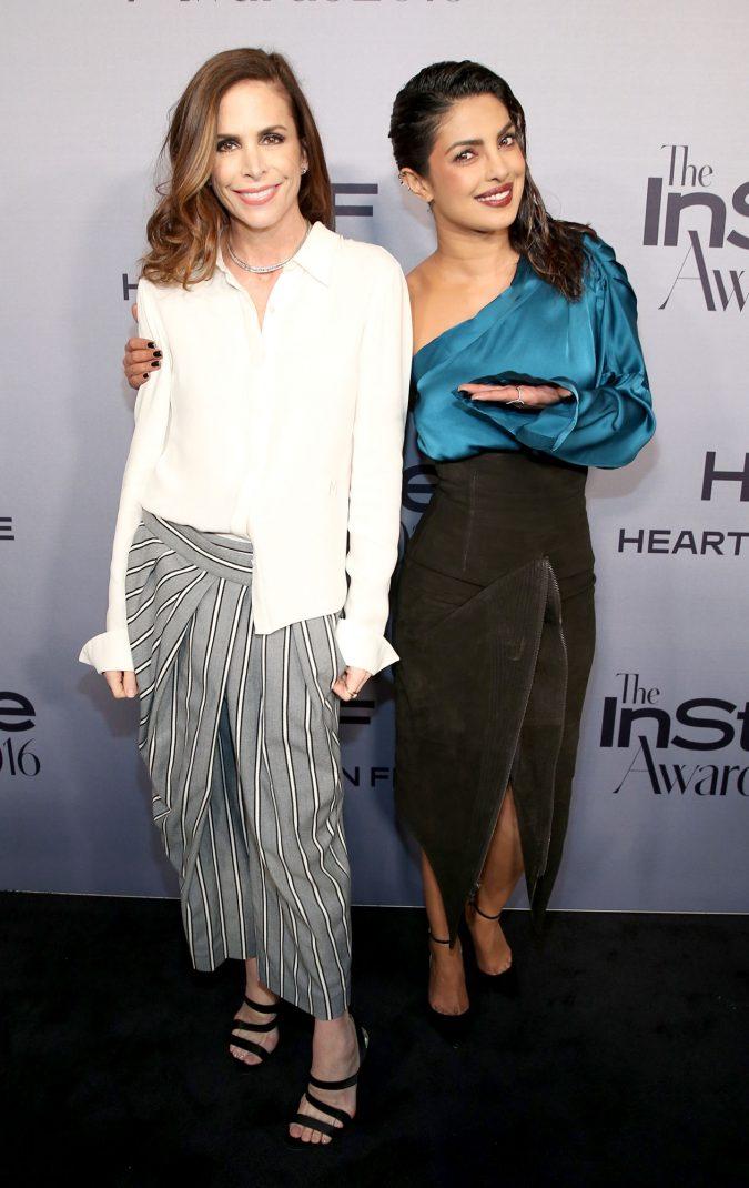 Cristina-Ehrlich-with-Priyanka-Chopra-675x1070 Top 10 Best Celebrity Wardrobe Stylists in 2020