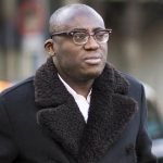 Edward-Enninful-150x150 Top 10 Best Celebrity Wardrobe Stylists in 2019