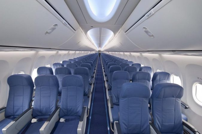 El-Al-Israel-Airlines-1-675x448 Flying to the Middle East?  Five Services Worth Checking Out