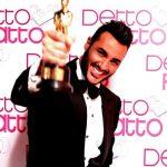 Fabrizio-Crispino-150x150 Top 10 Best Celebrity Wardrobe Stylists in 2020