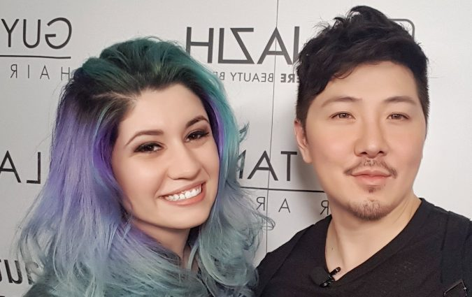 Guy-Tang-Net-Worth-675x425 Top 10 Best Celebrity Hair Stylists in 2019