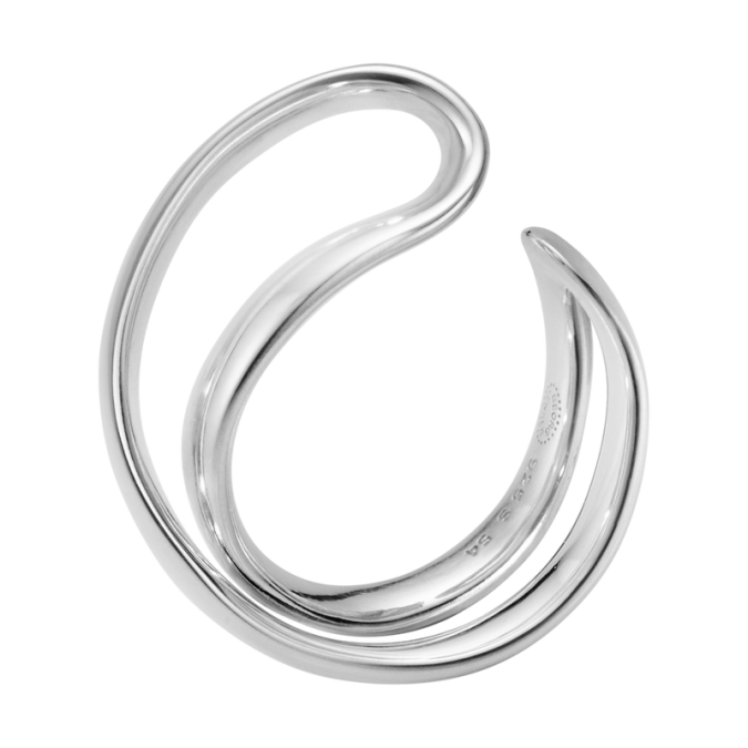 INFINITY-RING-STERLING-SILVER-2-675x675 Dressing for Your Body: The Man's Guide
