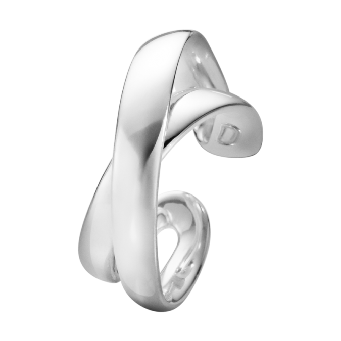INFINITY-RING-STERLING-SILVER-675x675 Dressing for Your Body: The Man's Guide