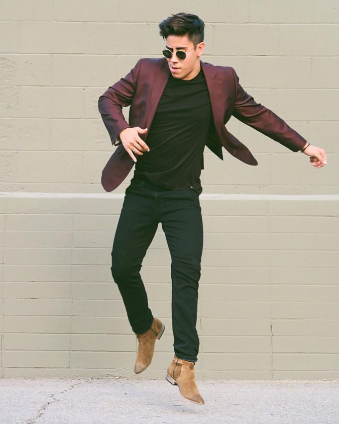 Jair-Woo-675x843 Best 8 Men's Personal Stylists in the USA