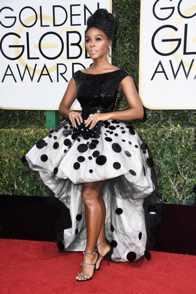Janelle-Monáe-675x1013 Top 10 Best Celebrity Wardrobe Stylists in 2019