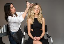 Photo of Top 10 Best Celebrity Hair Stylists in 2019