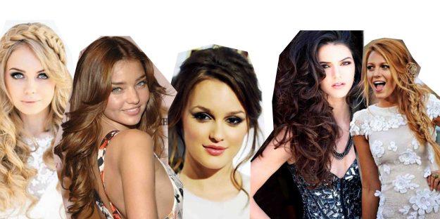 Kayley-Melissa-hair-stylist Top 10 Best Celebrity Hair Stylists in 2020
