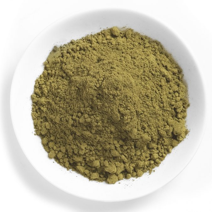 Kratom-herbal-powder-675x675 Who Is a Good Candidate to Buy Kratom Powder and Capsules?