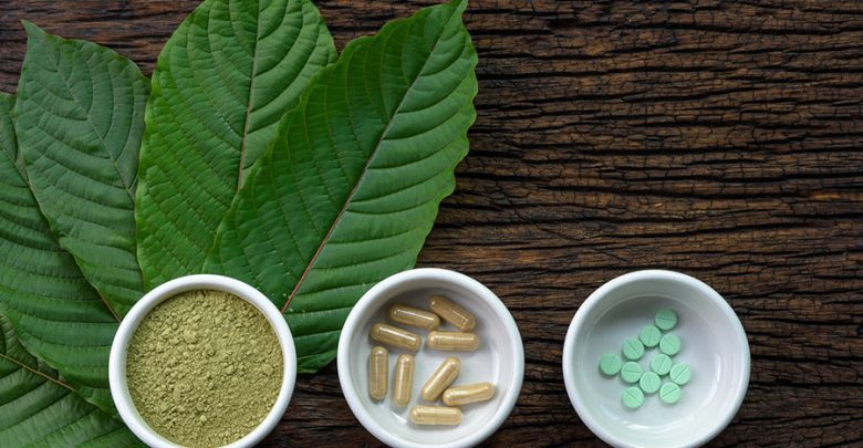 Photo of Who Is a Good Candidate to Buy Kratom Powder and Capsules?