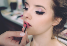 Photo of 6 Must-Have Beauty Gadgets You Can Buy Today
