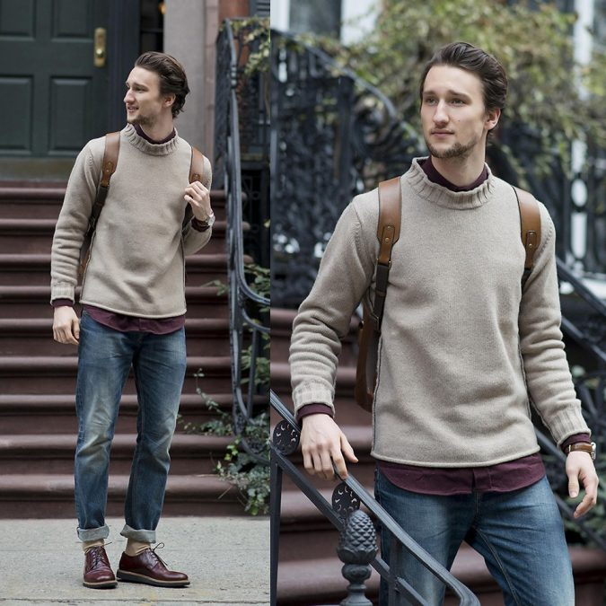 Marcel-Floruss-outfit-675x675 Best 8 Men's Personal Stylists in the USA