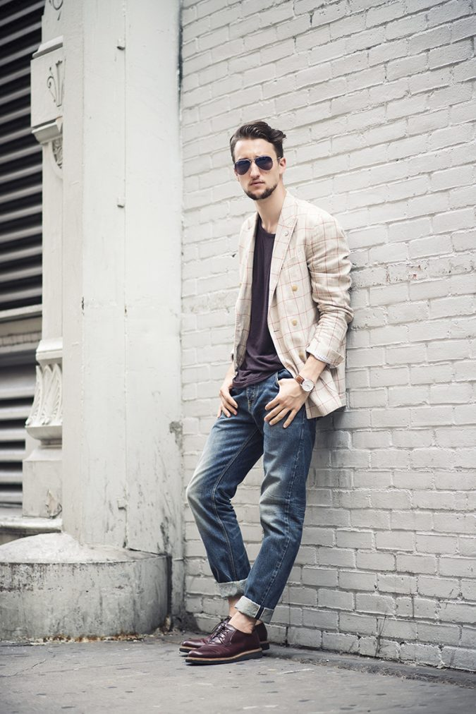 Marcel-Floruss-style-675x1012 Best 8 Men's Personal Stylists in the USA