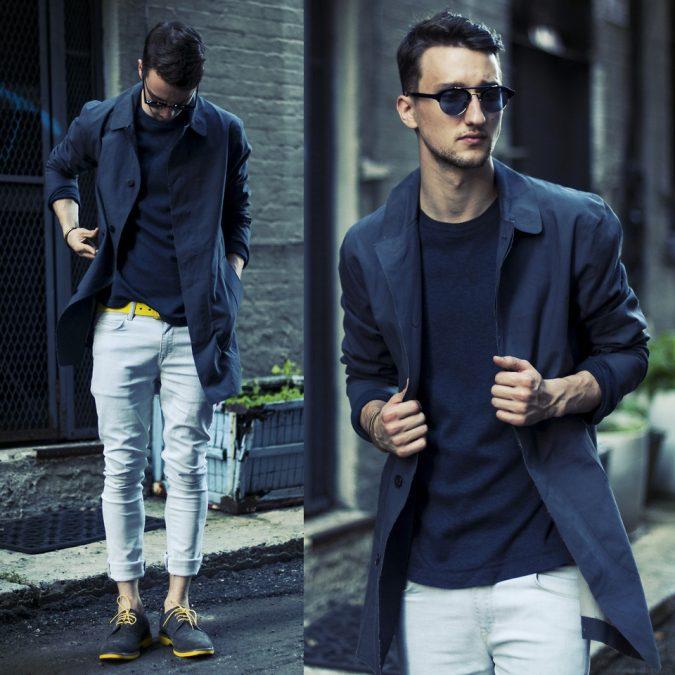 Marcel-Floruss-stylist-675x675 Best 8 Men's Personal Stylists in the USA