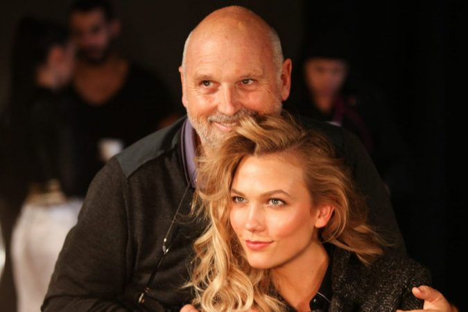 McKnight-675x450 Top 10 Best Celebrity Hair Stylists in 2020