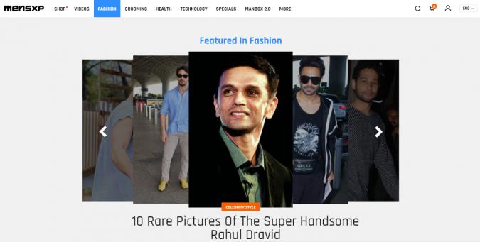 Men-xp-fashion-style-website-675x341 Top 60 Trendy Men Fashion Websites to Follow in 2020