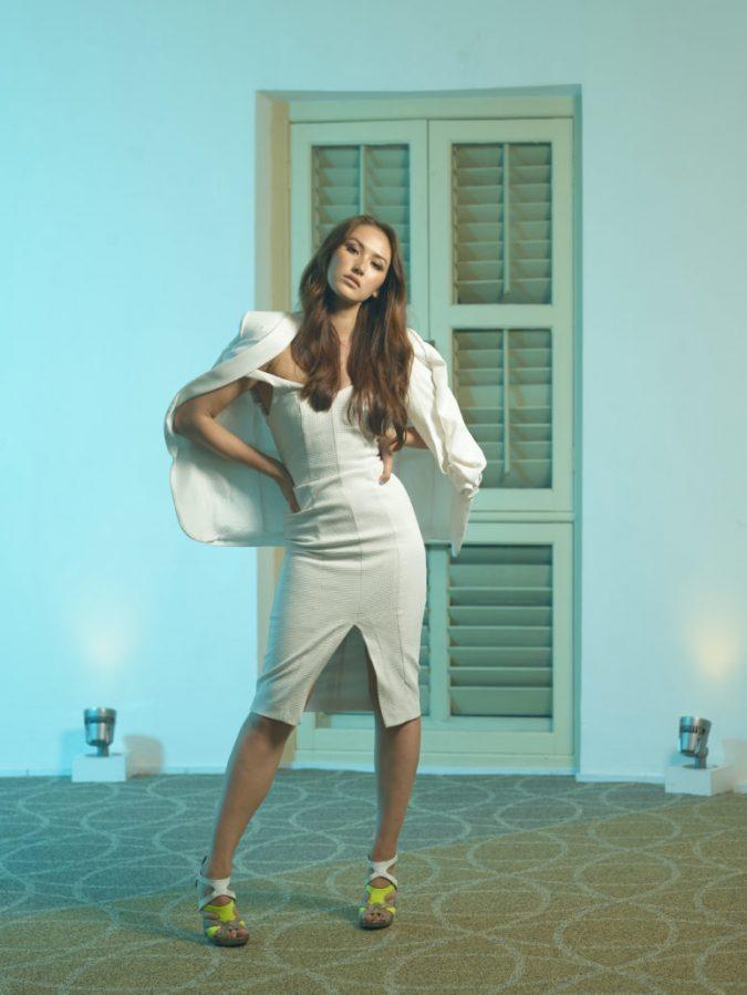 Model-Yumika-Hoskin-675x899 Top 10 Best Celebrity Wardrobe Stylists in 2020