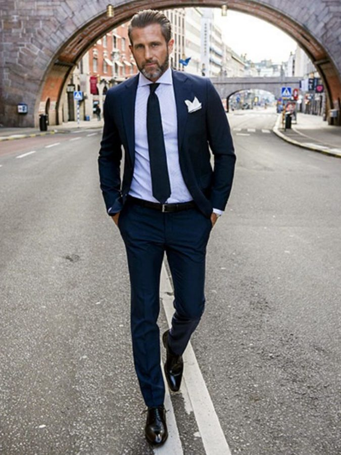Neil-Cohen-675x900 Best 8 Men's Personal Stylists in the USA