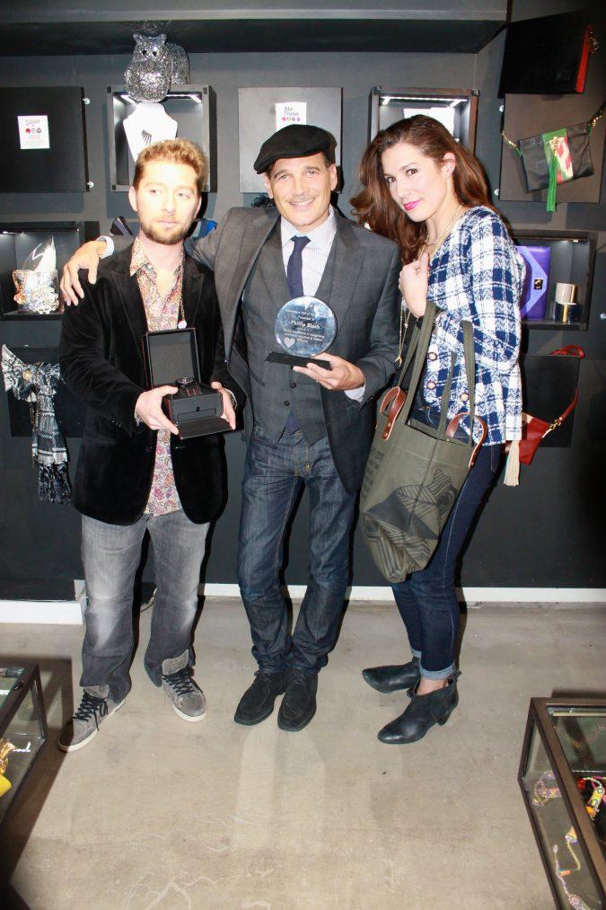 Phillip-Bloch-2-675x1013 Top 10 Best Celebrity Wardrobe Stylists in 2020