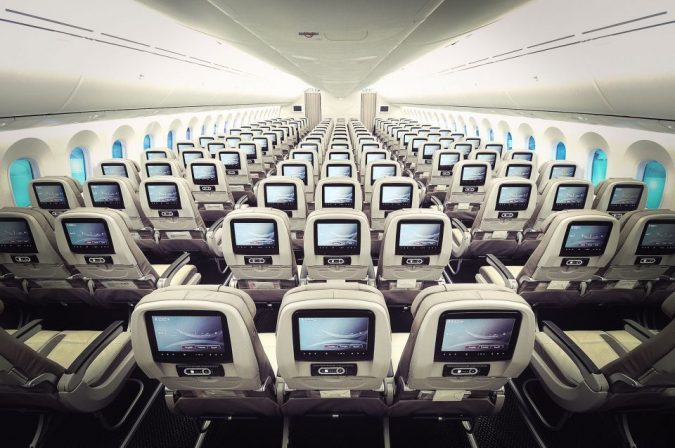 Saudi-Arabian-Airlines-2-675x448 Flying to the Middle East?  Five Services Worth Checking Out