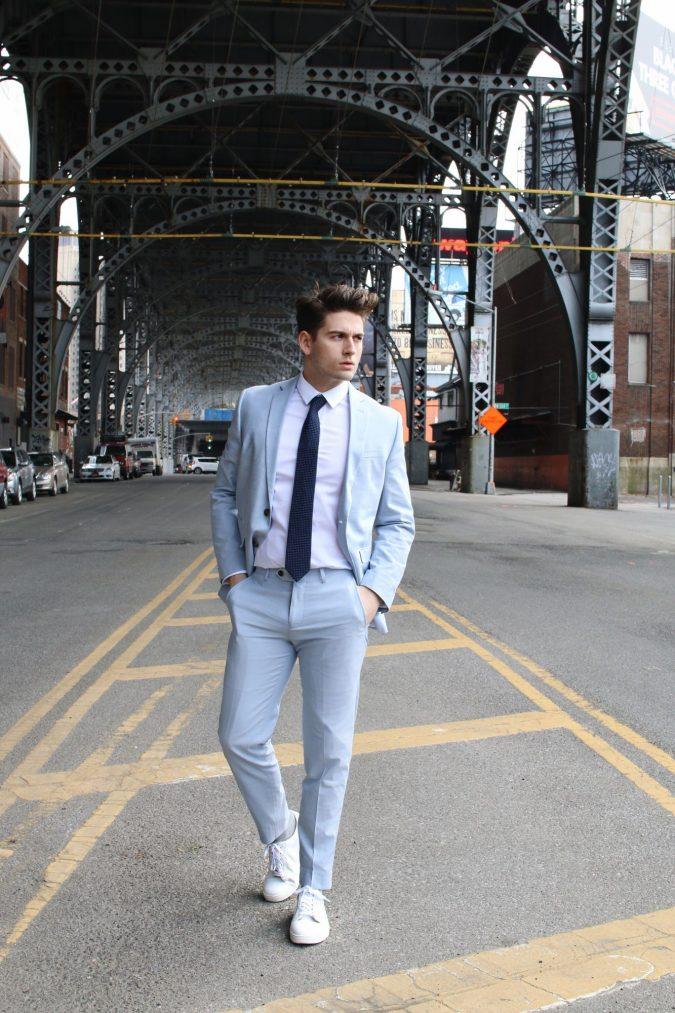 Tim-Bryan-stylist-675x1013 Best 8 Men's Personal Stylists in the USA