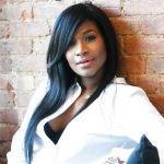 Ursula-Stephen--150x150 Top 10 Best Celebrity Hair Stylists in 2020