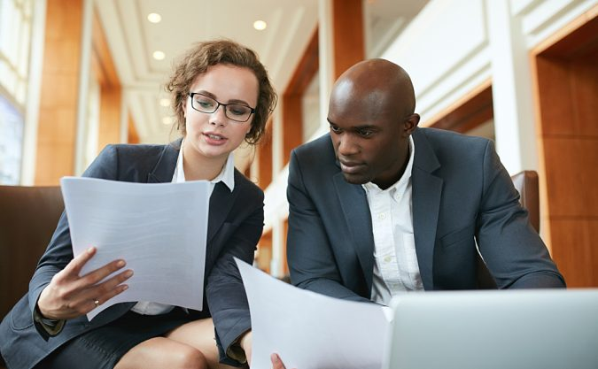 Work-With-Creditor-675x417 3 Tips to Help You Avoid Bankruptcy