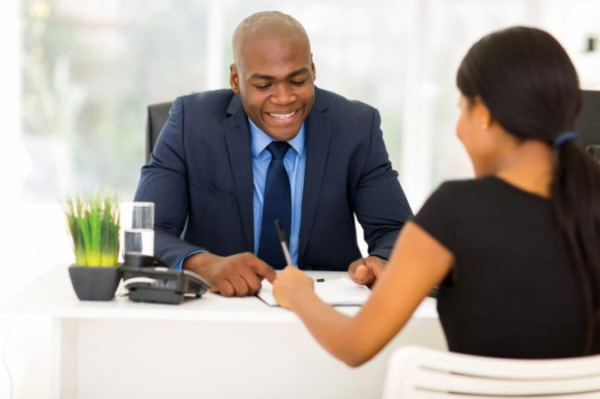 Work-With-Creditors-e1562584505822-675x449 3 Tips to Help You Avoid Bankruptcy
