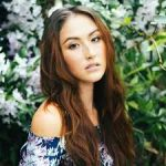Yumika-Hoskin-150x150 Top 10 Best Celebrity Wardrobe Stylists in 2020