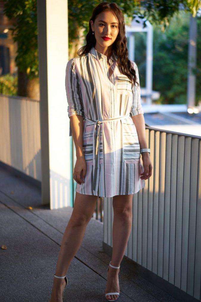 Yumika-Hoskin-style-675x1012 Top 10 Best Celebrity Wardrobe Stylists in 2020
