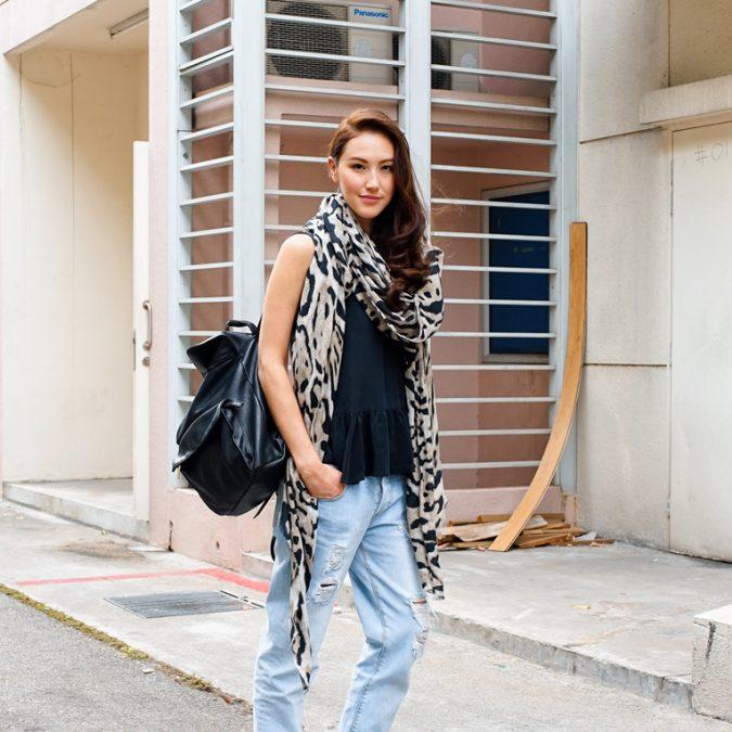 Yumika-Hoskin-styling-675x675 Top 10 Best Celebrity Wardrobe Stylists in 2020