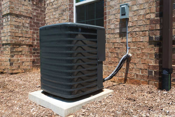 ac-servicing The 3 House Repairs That Can Drain Your Bank Account (And How to Avoid Them)