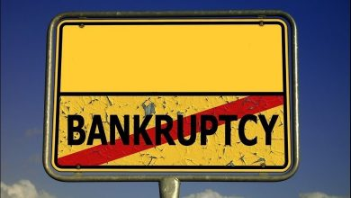 bankruptcy-390x220 3 Tips to Help You Avoid Bankruptcy