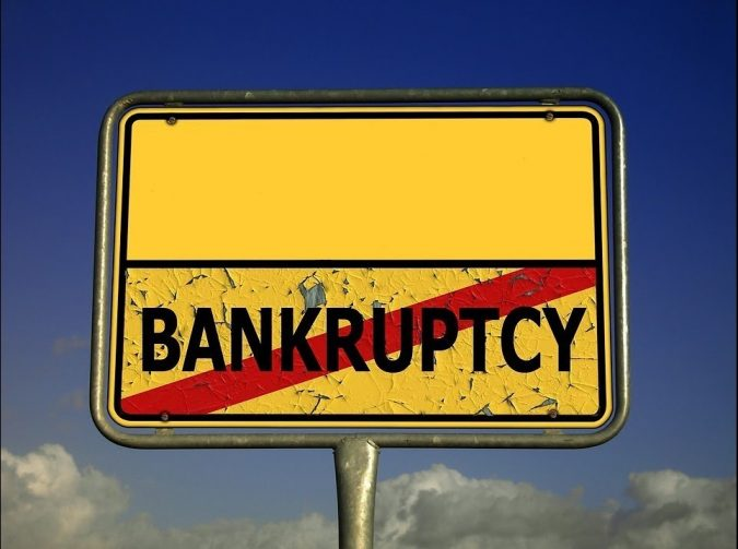 bankruptcy-675x503 3 Tips to Help You Avoid Bankruptcy