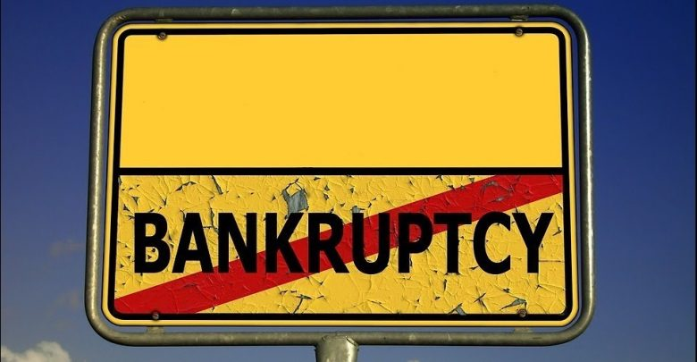 Photo of 3 Tips to Help You Avoid Bankruptcy