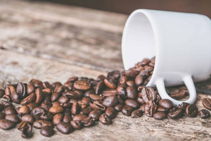 caffeine-coffee-beans-675x450 Who Is a Good Candidate to Buy Kratom Powder and Capsules?