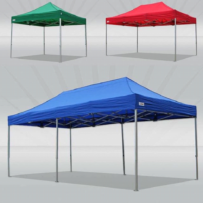 canopy-tents Outdoor Corporate Events and The Importance of Having Canopy Tents